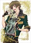 ドリフェス!R 2 [DVD] [2018/01/06発売]
