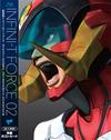 Infini-T Force(2) [Blu-ray]