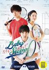 ベイビーステップ DVD-BOX〈3枚組〉