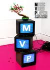 桑田佳祐 / MVP〈初回限定盤〉 [Blu-ray]