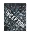 インセプション スチールブック仕様〈数量限定生産・2枚組〉 [Blu-ray] [2017/12/16発売]