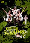 有言実行三姉妹 シュシュトリアン VOL.4〈2枚組〉 [DVD] [2018/01/10発売]