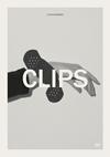 [Alexandros] / CLIPS〈2枚組〉