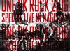 ONE OK ROCK / ONE OK ROCK 2016 SPECIAL LIVE IN NAGISAEN〈2枚組〉 [Blu-ray]