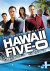 Hawaii Five-O シーズン7 DVD-BOX Part1〈6枚組〉 [DVD]