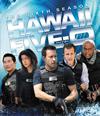 Hawaii Five-O シーズン6 トク選BOX〈12枚組〉 [DVD]