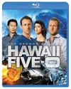 Hawaii Five-O シーズン2 トク選BOX〈5枚組〉 [Blu-ray]