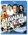 Hawaii Five-O シーズン3 トク選BOX〈6枚組〉 [Blu-ray]