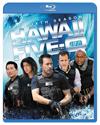 Hawaii Five-O シーズン6 トク選BOX〈5枚組〉 [Blu-ray]