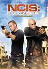 ロサンゼルス潜入捜査班〜NCIS:Los Angeles シーズン4 DVD-BOX Part1〈6枚組〉 [DVD]