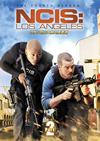 ロサンゼルス潜入捜査班〜NCIS:Los Angeles シーズン4 DVD-BOX Part2〈6枚組〉 [DVD]