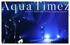 "Aqua Timez / アスナロウ TOUR 2017 FINAL""narrow narrow"" [DVD]"