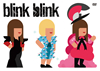 "YUKI / YUKI concert tour""Blink Blink""2017.07.09 大阪城ホール〈初回生産限定盤・2枚組〉 [DVD]"
