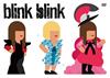 "YUKI / YUKI concert tour""Blink Blink""2017.07.09 大阪城ホール〈2枚組〉"