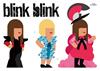 """YUKI/YUKI concert tour""""Blink Blink""""2017.07.09 大阪城ホール〈初回生産限定盤〉 [Blu-ray]"""