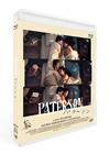 ジム・ジャームッシュ監督作『パターソン』DVD&Blu-ray発売