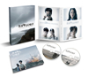 散歩する侵略者 特別版〈2枚組〉 [DVD] [2018/03/07発売]