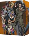 幽☆遊☆白書 25th Anniversary Blu-ray BOX 暗黒武術会編〈特装限定版・6枚組〉 [Blu-ray]