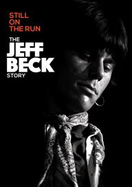 【プレゼント】ジェフ・ベック、初ドキュメンタリー作品のトレイラー公開中 ジミー・ペイジ、クラプトンら出演
