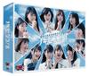 乃木坂46 / NOGIBINGO!8 DVD-BOX〈初回生産限定・4枚組〉 [DVD]