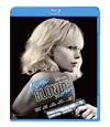 アトミック・ブロンド('17米) [Blu-ray]
