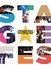 STAGE FES 2017〈2枚組〉 [DVD] [2018/04/27発売]