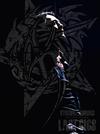 氷室京介 / KYOSUKE HIMURO THE COMPLETE FILM OF LAST GIGS〈2枚組〉