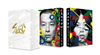 SPEC 全本編DVD-BOX〈11枚組〉 [DVD]