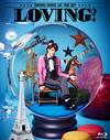 宮野真守、自己最多公演ツアー〈LOVING!〉をBlu-ray&DVD化