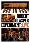 ロバート・グラスパー・エクスぺリメント、初の映像作品を日本先行発売 収録映像も公開