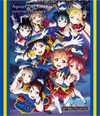 ラブライブ!サンシャイン!! Aqours 2nd LoveLive!HAPPY PARTY TRAIN TOUR Day1 2017.09.29[Fri]〈2枚組〉 [Blu-ray]