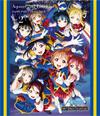 ラブライブ!サンシャイン!! Aqours 2nd LoveLive!HAPPY PARTY TRAIN TOUR Day2 2017.09.30[Sat]〈2枚組〉 [Blu-ray]
