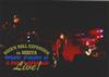 ザ・クールス・ライヴ ロックンロール・エクスプロージョン・イン・日比谷 94.10.22 [DVD] [2018/03/07発売]