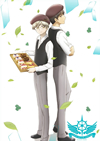 カードキャプターさくら クリアカード編 Vol.5〈初回仕様版〉 [DVD]