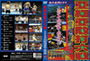 亜細亜散打大戦 [DVD]