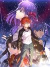 劇場版 Fate / stay night[Heaven's Feel]I.presage flower〈完全生産限定版・2枚組〉 [Blu-ray]
