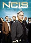 NCIS ネイビー犯罪捜査班 シーズン7 DVD-BOX Part1〈6枚組〉 [DVD]