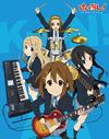 けいおん! コンパクト・コレクション [Blu-ray]