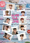 Wanna One / Wanna One Go〈2枚組〉 [DVD]