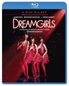 ドリームガールズ ディレクターズカット・エディション〈初回生産限定・2枚組〉 [Blu-ray] [2018/04/25発売]