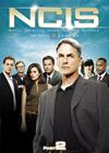 NCIS ネイビー犯罪捜査班 シーズン7 DVD-BOX Part2〈6枚組〉 [DVD]