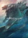 GODZILLA 怪獣惑星 コレクターズ・エディション〈2枚組〉 [Blu-ray]