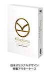 キングスマン:ゴールデン・サークル プレミアム・エディション 4K ULTRA HD付('17英)〈数量限定生産・2枚組〉 [Ultra HD Blu-ray]