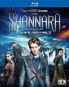 シャナラ・クロニクルズ セカンド・シーズン コンプリート・ボックス〈2枚組〉 [Blu-ray] [2018/05/02発売]