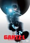 舞台 GANTZ:L-ACT&ACTION STAGE-〈2枚組〉 [DVD] [2018/06/22発売]