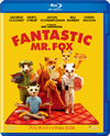 ファンタスティックMr.FOX [Blu-ray] [2018/04/27発売]
