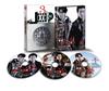 探偵はBARにいる3 ボーナスパック〈3枚組〉 [DVD]