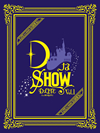 D-LITE(from BIGBANG)/DなSHOW Vol.1〈初回生産限定・3枚組〉 [DVD] [2018/05/16発売]