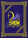 D-LITE(from BIGBANG)/DなSHOW Vol.1〈初回生産限定・3枚組〉 [Blu-ray] [2018/05/16発売]