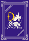 D-LITE(from BIGBANG)/DなSHOW Vol.1〈2枚組〉 [Blu-ray] [2018/05/16発売]